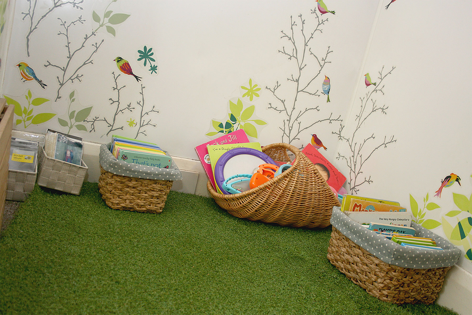 Baby Room 03