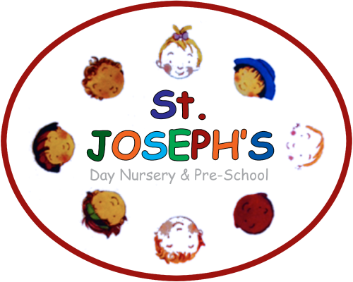 St. Josephs Day Nursery and Pre-School